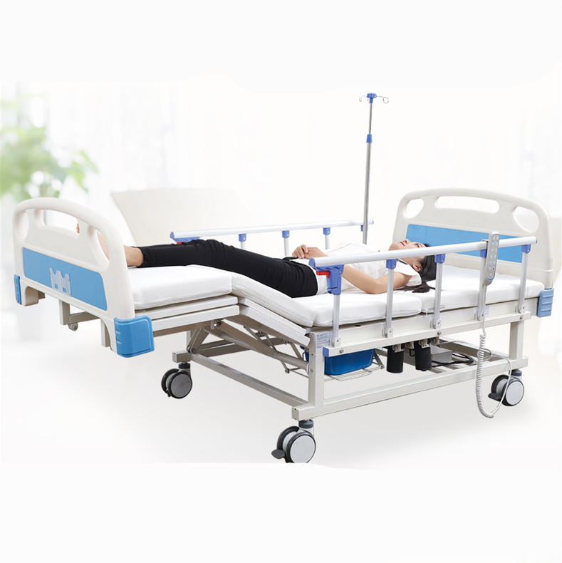 electric-hospital-beds-home-care-cheap